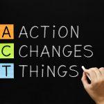 Individuals-Action