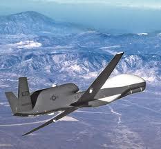 drones.... soon in OUR backyard ?
