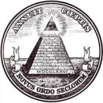 America's great seal