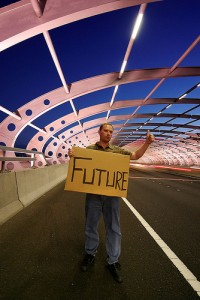 Forecast and Trends for 2012 through 2024 (San Jose)