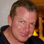 Kyle Minogue Edlund